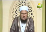 فتاوى الرحمة (10/9/2012)