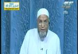 فتاوى(11-9-2012)فتاوي الخليجية