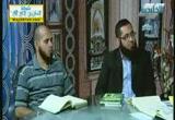 كيف نحفظ القرآن(11-9-2012)مدرسة التجويد