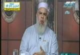 حقد وغل وحسد الكفار(11-9-2012)واحة العقيده