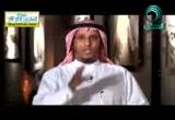 أهمية حسن الجار (11/8/2012) صفحات