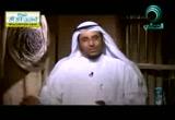 الديوانية (13/8/2012) صفحات