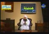 سيرة على بن ابى طالب ج 7 ( 9/9/2012 ) فاستقيموا اليه
