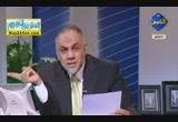 المعلم والوعود لمطالبهم ، الفتنة الطائفية والاعلام الاليكترونى  ( 9/9/2012 ) مصر الجديدة