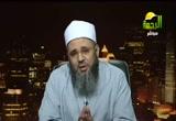 فيلمأقباطالمهجرالمسئللرسولصلىاللهعليهوسلم(11/9/2012)انحراف