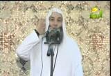 عذرا رسول الله (14/9/2012) خطب الجمعة