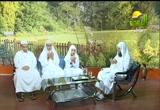 خطباء المستقبل (8/9/2012)
