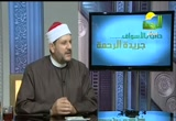 الانتحار (8/9/2012) مجلس الرحمة