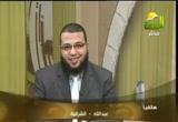 السعادة ما بين الوهم والحقيقة (9/9/2012) في رحاب الأزهر