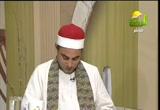 هوى النفس (10/9/2012) في رحاب الأزهر