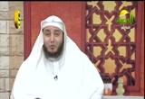 جنود الله (13/9/2012) هذا خلق الله