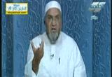 ما حكم تمثيل الانبياء والصحابة(13-9-2012) ألا في الفتنه سقطوا