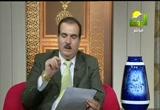 رسولاللهصلىاللهعليهوسلم(12/9/2012)فيرحابالأزهر