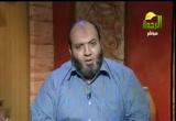 الدفاع عن النبي بالعلم (11/9/2012) الحيوان في القرآن