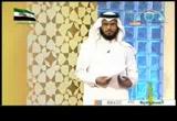 قصة أم موسى عليه السلام ونسبها لابنها _ أسر قرآنية