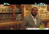 علماء تونس _ وتبقى تونس خضراء