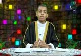 العمرة والحج (15/8/2012) أحباب الله