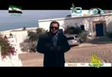 بين الأغالبة والعبيديين _ وتبقى تونس خضراء