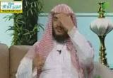شراء النفس في سبيل الله (23/7/2012) قصة آية