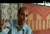 (2) المسلمون يفتحون مصر ( 21/7/2012 ) أيام أندلسية