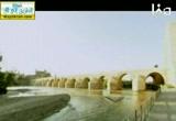 (6) قيام الدولة الإسلامية في الأندلس ( 25/7/2012 ) أيام أندلسية