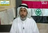 الحسينيات .. ثقافة فارسية (28/7/2012) الأحواز