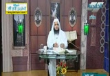 تسميع سورة الأحقاف(13-9-2012)مدرسة التجويد