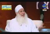 ما السبيل لنصرة النبى مع الشيخ محمد حسين يعقوب ( 14/9/2012 ) إللا النبى