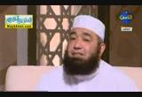 ما السبيل لنصرة النبي؟ مع الشيخ محمود المصرى ( 14/9/2012 ) إلّا النبي
