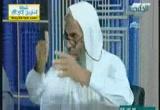 الا رسول الله بحضور الشيخ سيد العربي والشيخ جمال عبد الهادي(15-9-2012)لقاء خاص