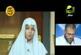 عذراً رسول الله (15/9/2012) خطباء المستقبل