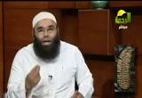 كيف ننصر الحبيب صلى الله عليه وسلم؟ (16/9/2012) مع الله
