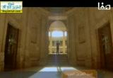 (10) عبد الرحمن الداخل (29/7/2012) أيام أندلسية