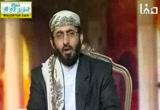الرد على شبهة ارتداد الصحابة (3) (6/9/2012) رد الشبهات