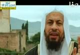 (11) عصر الإمارة (30/7/2012) أيام أندلسية