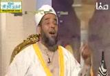 معنى الهداية (5/9/2012) المهتدون