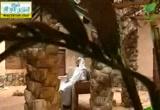 تفقد النبي لأحوال الصحابة (23/7/2012) اليوم النبوي