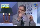 الموقف السورى الحالى من القتل ، كيف نرد على الاساءه النبى مع ممدوح اسماعيل(12/9/2012) مصر الجديده