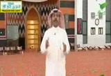 وجوه إسلامية (7/9/2012)