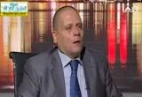 الدور المصري في الثورة السورية (10/9/2012) ما بعد الثورة