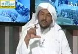 المستجدات في اليمن (10/9/2012) الحوثيون إلى أين؟