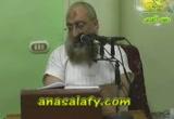 002- تأملات إيمانية فى سورة يوسف (2) (معتكف 1433)