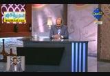 كيف ننصر النبى ( 16/9/2012 ) فضفضة