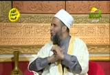 واجبنانحورسولاللهصلىاللهعليهوسلم(16/9/2012)فيرحابالأزهر