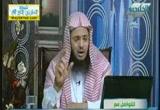 وصايا هامة لحفظ القرآن(17-9-2012)مدرسة التجويد
