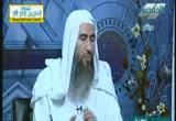 البيوع المحرمة(17-9-2012)الإسلام والحياة