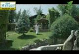 الأمثال (26/7/2012) مشاهد 3