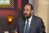 العلاقات المصرية الإيرانية - د/ يونس مخيون (14/9/2012) من القلب إلى القلب
