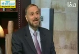 لماذا غاب المشروع الإسلامي؟ (15/9/2012) المحجة البيضاء