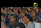 القارئ الشيخ محمد عبد العزيز حصان (3) (18/9/2012) أعلام الأمة